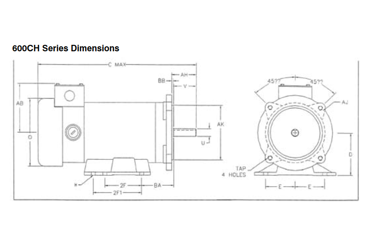 supplier of dc motors  controllers and gear boxers